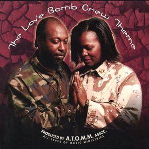 Love Bomb Crew Theme