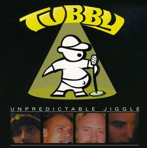 Unpredictable Jiggle