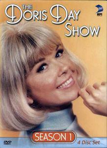 The Doris Day Show: Season 1
