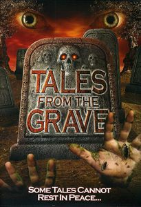 Tales From the Grave