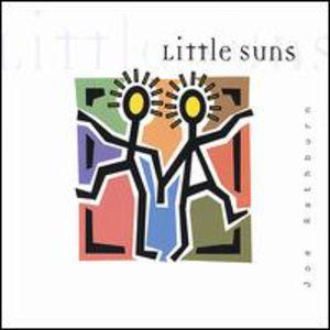 Little Suns