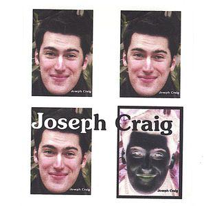 Joseph Craig