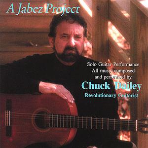 Jabez Project
