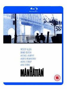 Manhattan [Import]