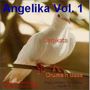 Angelika 1