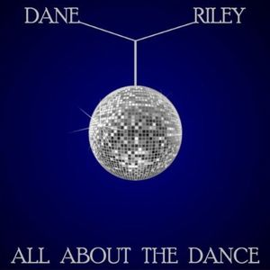 All About the Dance