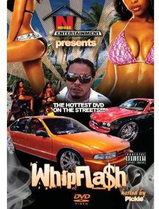 Whipfla$H