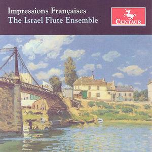 Impressions Francaises