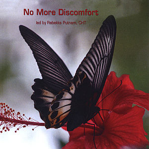 No More Discomfort