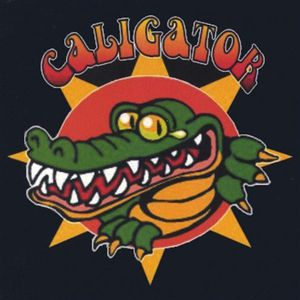 Caligator