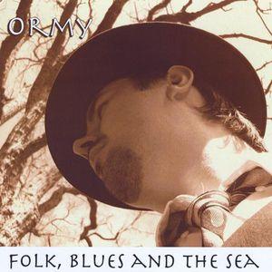 Folk, Blues and the Sea