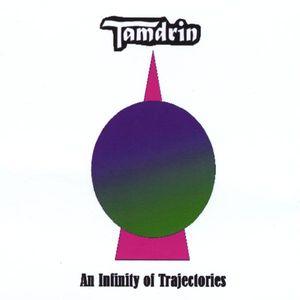 Infinity of Trajectories