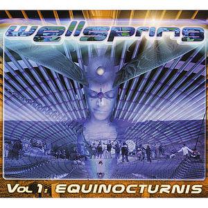 Equinocturnis 1 /  Various