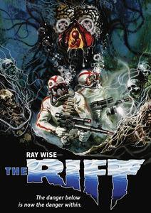 The Rift (aka Endless Descent)