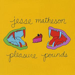 Pleasure Pounds
