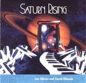 Saturn Rising
