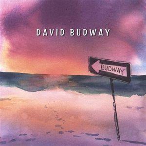 Bud Way