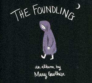 Foundling [Import]