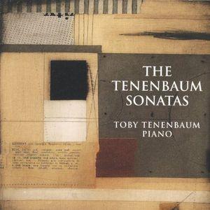 Tenenbaum Sonatas