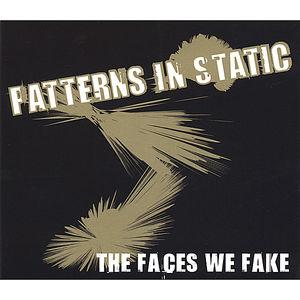 Faces We Fake