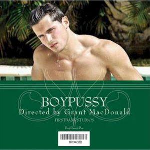 Boypussy