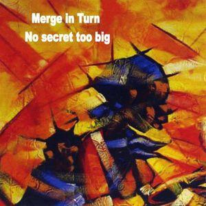 No Secret Too Big