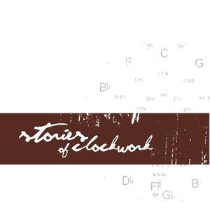 Stories of Clockwork