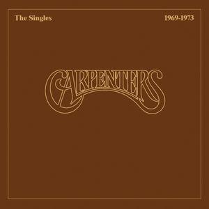 Singles: 1969-1973 (remastered)