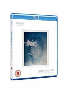 John Lennon: Imagine /  Gimme Some Truth