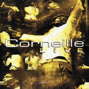 Corneille: Live [Import]