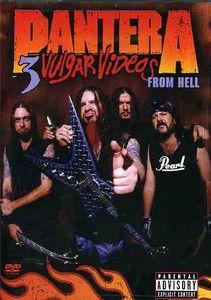 3 Vulgar Videos From Hell
