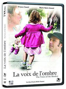 La Voix de L'ombre /  The Voice of the Shadow [Import]