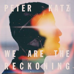 We Are the Reckoning [Import]