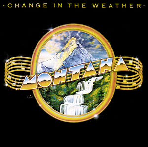 Change In The Weather [Import]