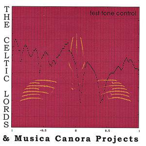 Test Tone Control