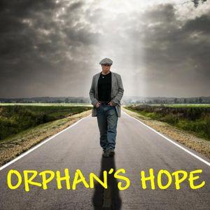 Orphan's Hope