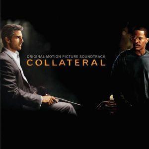 Collateral (Original Soundtrack)