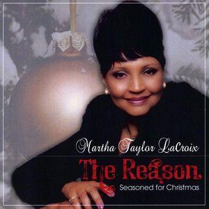 Reason (Seasoned for Christmas)