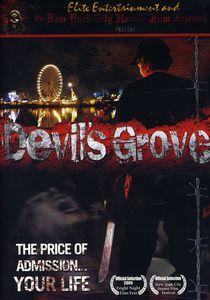 Devils Grove