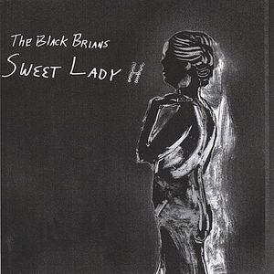 Sweet Lady H