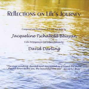 Reflections on Life's Journey