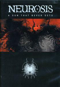 A Sun That Never Sets