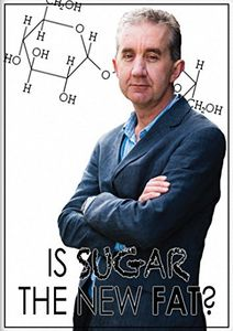 Is Sugar The New Fat