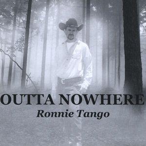 Outta Nowhere