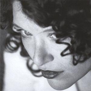 Allison Jarrell
