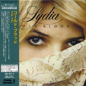 Lydia [Import]