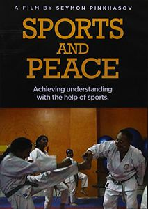 Sports & Peace