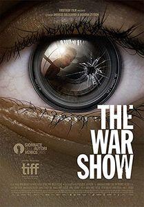 War Show