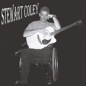 Stewart Coley