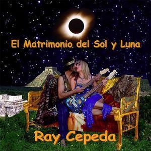 El Matrimonio Del Sol y Luna